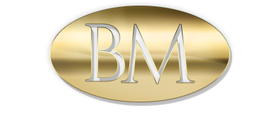 BM Digital Business